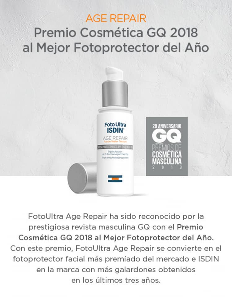 Protectores Solares para el Verano 2018 · Farmacia Puntallana. La Palma. Islas Canarias.