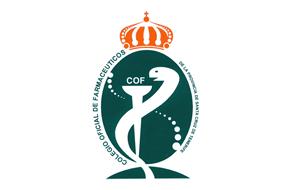 Colegio Oficial de Farmacéuticos de la Provincia de Santa Cruz de Tenerife.