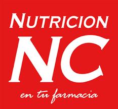 Nutrición Center Líder en asesoramiento nutricional en farmacias y parafarmacias