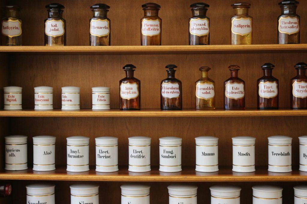 ¿TIENES ALGUNA PREGUNTA? ¡Te reponderemos encantados! Farmacia Puntallana